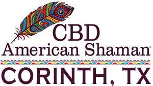 CBD Corinth